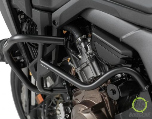 Honda Africa Twin CRF1000_crash bars