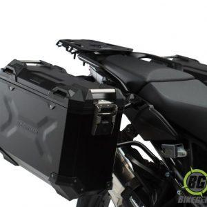 Honda Africa Twin CFR1000_017
