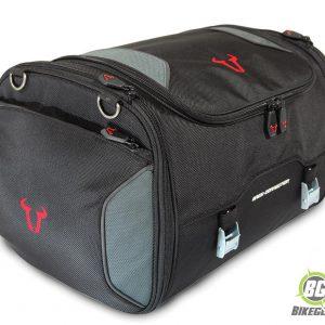 Tailbag Rackpack (2)