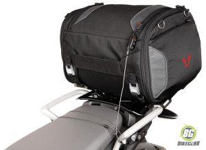 Tailbag Rackpack (3)
