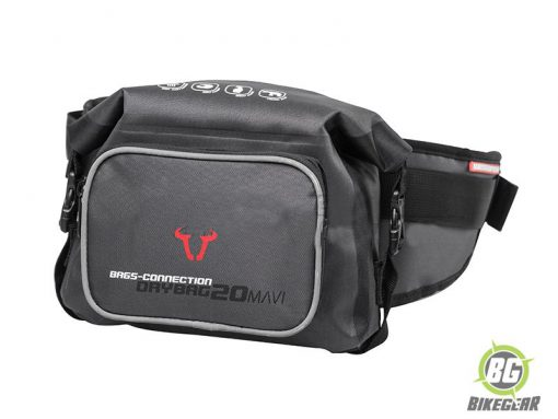 Hip Pack Drybag_003