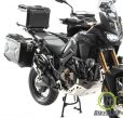 SW-Motech Africa Twin Top Box Black_002