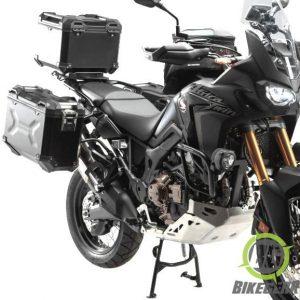 SW-Motech Africa Twin Top Box Black_002