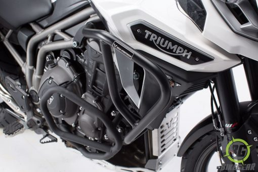 Tiger Triumph 2016 Crashbar_001