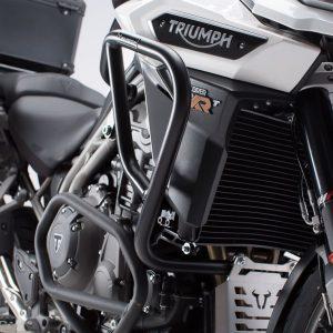 Tiger Triumph 2016 Crashbar_002