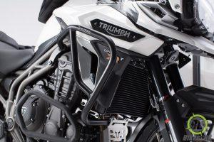 Tiger Triumph 2016 Crashbar_003