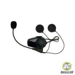 bell_mag9_sena_smh10_bluetooth_headset_1800x1800