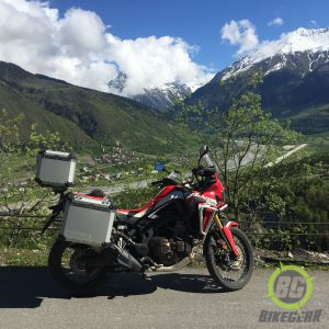 africa-twin-globescout-panniers_004