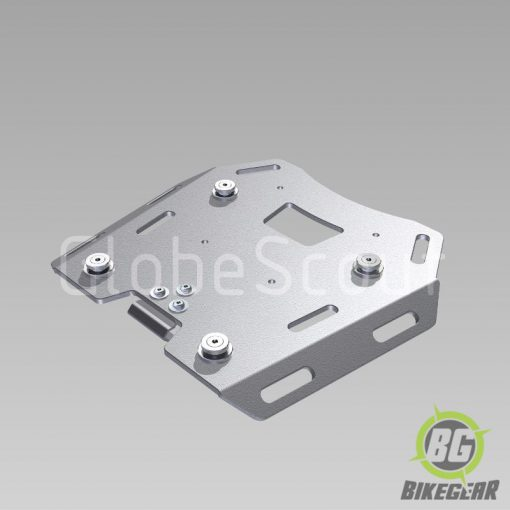crf1000l-braket-1