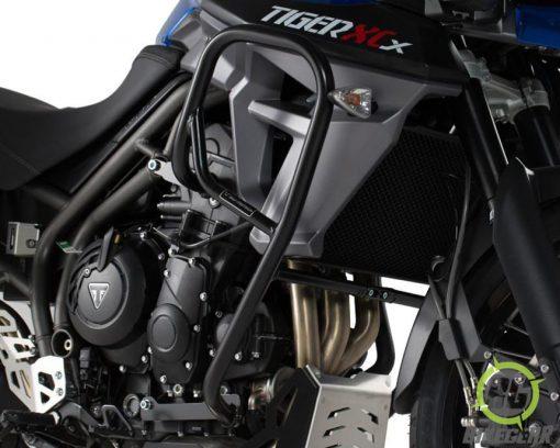 tiger-800xc-15-onwards-1