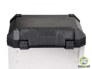 top-box-backrest-2
