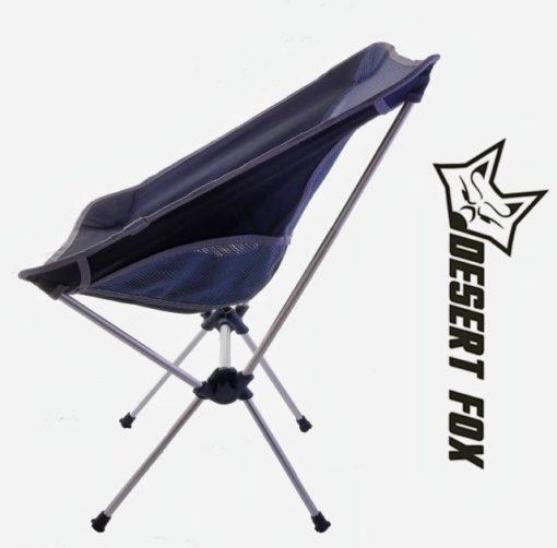 light weight hiking chair