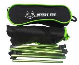 Desert Fox Camping Chair Bag