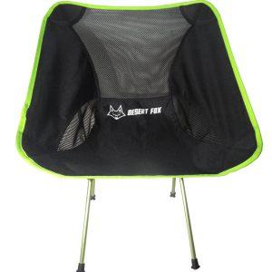 Mini Camping Chair