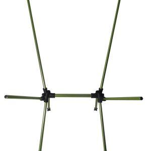 Camp Chair Frame
