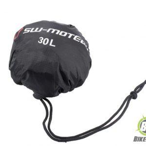 sw-motech-foldable-backpack-1