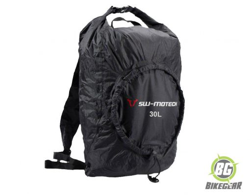 sw-motech-foldable-backpack-2