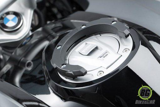 sw-motech-keyless-ride-tank-ring-1