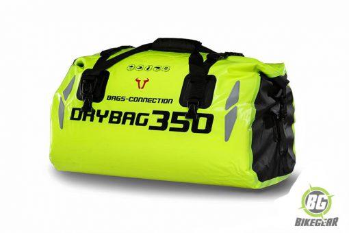 sw-motech-neon-drybag-350