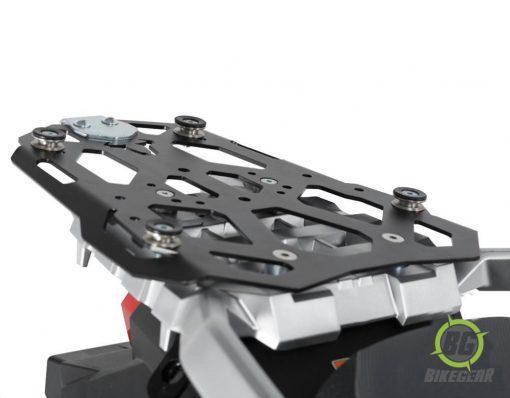 sw-motech-vstrom-14-steel-plate-1