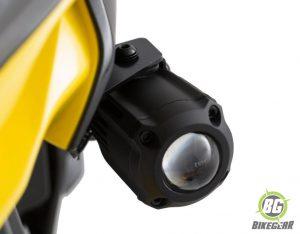 Kawasaki Versys 650 2016 Spot Mounts (4)