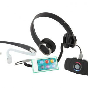 SM10-with-MP3-2