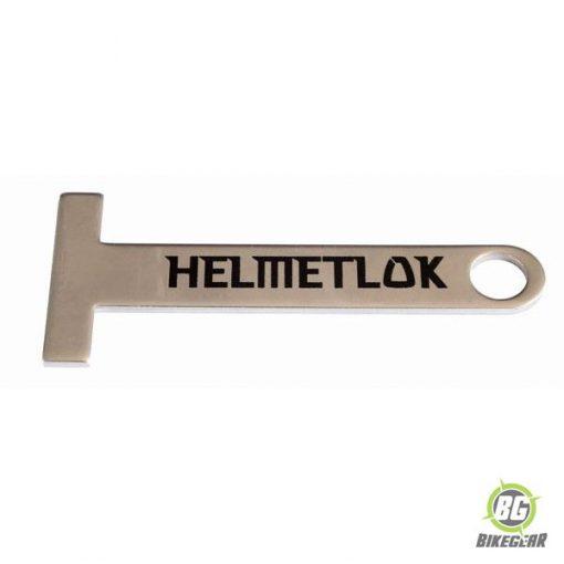 helmetlok-extension-t-bar-rcd010-600×600