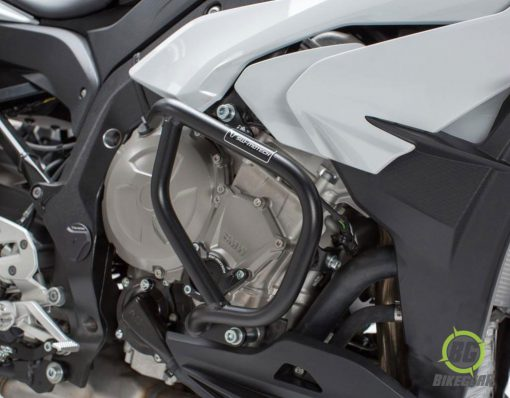 BMW S1000XR Crashbars Side