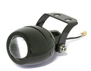 Motorcycle Auxiliary Driving OEM Lights