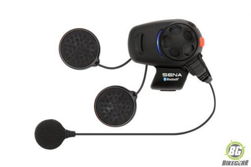 SMH5_non_fm_with speakers