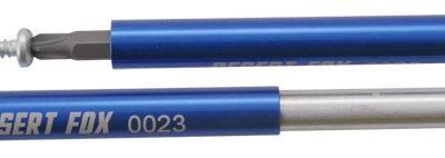 ¼-Extendible-magnetic-bit-holder
