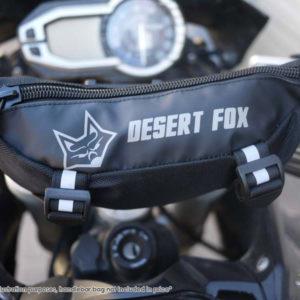 Desert-Fox-Ezpack-Motorcycle-Handlebar-Bag_3