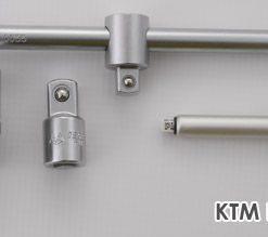 KTM mini wheel changing tool kit