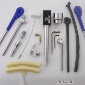 KTM-Tyre-removal-kit