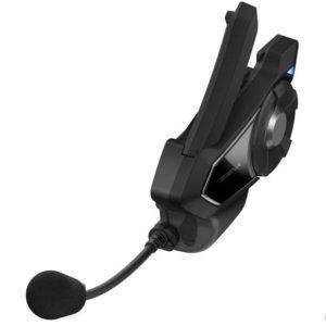 Sena 30K Helmet Headset (2)