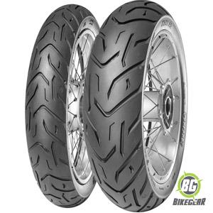 Anlas-CAPRA-RD-Enduro-Tyre-set