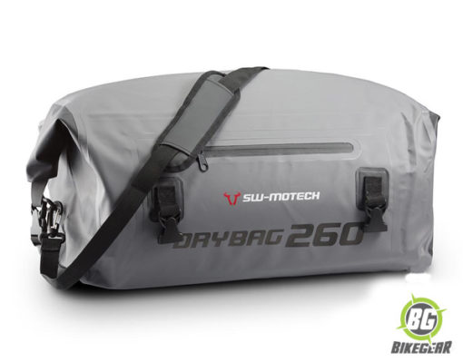 Motorcycle-26L-Drybag