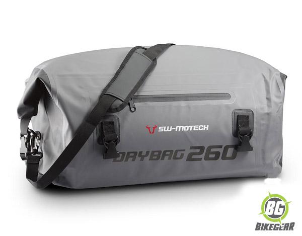 Motorcycle-26L-Drybag