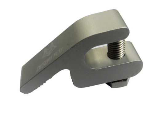 motorcycle tyre changing tool