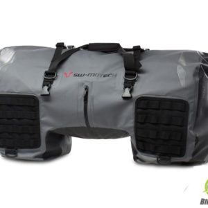 Motorcycle-tail-luggage-700-liters