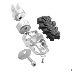 SW-Motech-Evo-footrest-kit