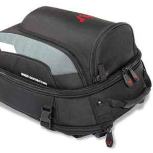 SW-Motech-tail-bag