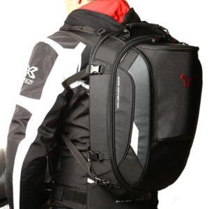Sw-Motech-Jet-Backpack
