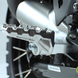 bmw-1200gs-footrest-kit