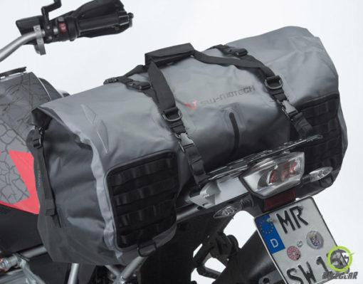 sw-motech-700-drybag-luggage-system