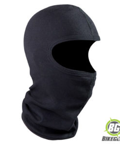 adventure full face face motorcycle mask