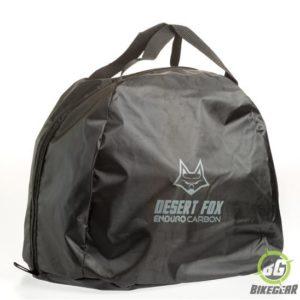 Desert-Fox-Carbon-Bag