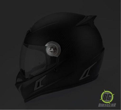 Desert-Fox-Carbon-Full-Face-kit