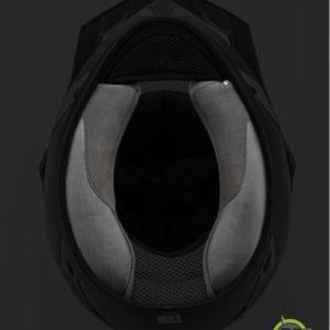 Desert-Fox-Carbon-Helmet-Spare-Cheek-Pads