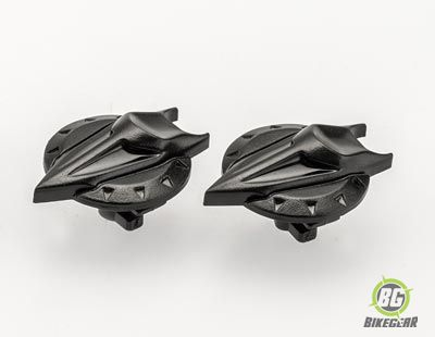 Desert-Fox-Carbon-Kevlar-Helmet-Clips